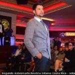 Segundo Aniversario Revista Infame Costa Rica 024