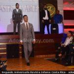 Segundo Aniversario Revista Infame Costa Rica 042