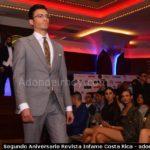 Segundo Aniversario Revista Infame Costa Rica 044