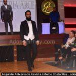 Segundo Aniversario Revista Infame Costa Rica 056