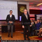 Segundo Aniversario Revista Infame Costa Rica 072