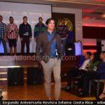 Segundo Aniversario Revista Infame Costa Rica 083