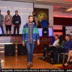 Segundo Aniversario Revista Infame Costa Rica 119