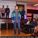 Segundo Aniversario Revista Infame Costa Rica 120