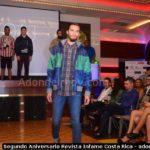 Segundo Aniversario Revista Infame Costa Rica 121