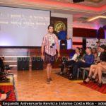 Segundo Aniversario Revista Infame Costa Rica 167