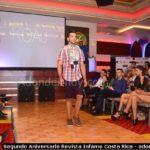 Segundo Aniversario Revista Infame Costa Rica 168