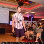 Segundo Aniversario Revista Infame Costa Rica 170