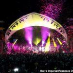 Barra Imperial Palmares 2016 Costa Rica 002