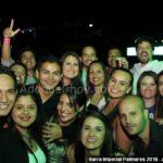 Barra Imperial Palmares 2016 Costa Rica 111