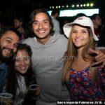 Barra Imperial Palmares 2016 Costa Rica 117