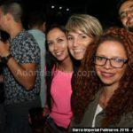 Barra Imperial Palmares 2016 Costa Rica 121