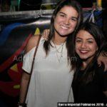 Barra Imperial Palmares 2016 Costa Rica 129