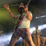 Barra Imperial Palmares 2016 Costa Rica 158