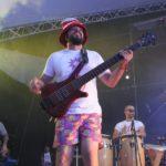 Barra Imperial Palmares 2016 Costa Rica 161