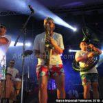 Barra Imperial Palmares 2016 Costa Rica 171