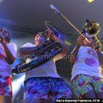 Barra Imperial Palmares 2016 Costa Rica 178