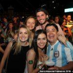 Barra Imperial Palmares 2016 Costa Rica 195