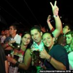 Barra Imperial Palmares 2016 Costa Rica 201