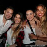 Barra Imperial Palmares 2016 Costa Rica 204