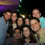 Barra Imperial Palmares 2016 Costa Rica 205