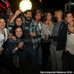 Barra Imperial Palmares 2016 Costa Rica 208