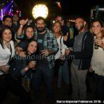 Barra Imperial Palmares 2016 Costa Rica 209