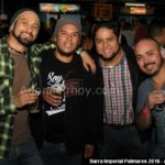 Barra Imperial Palmares 2016 Costa Rica 211