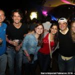 Barra Imperial Palmares 2016 Costa Rica 219