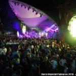 Barra Imperial Palmares 2016 Costa Rica 222