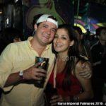 Barra Imperial Palmares 2016 Costa Rica 228