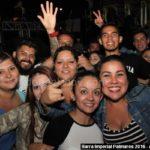 Barra Imperial Palmares 2016 Costa Rica 230