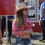 Toldo Pilsen Tope Palmares 2016 Costa Rica 023