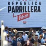 Toldo Pilsen Tope Palmares 2016 Costa Rica 028
