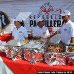 Toldo Pilsen Tope Palmares 2016 Costa Rica 035