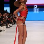 Dia 3 Fashion Week San Jose 2016