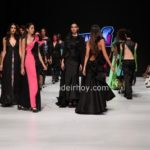 Dia 4 Mercedes-Benz Fashion Week San José 2016