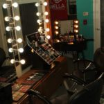Berú Salón & Spa un centro de belleza superior