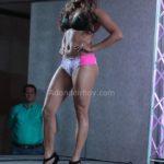 Señorita Verano Costa Rica 2016