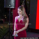 Coca Cola Fest: Fabulosos Cadillacs en Costa Rica