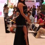 Tiendas El Parque City Mall Alajuela
