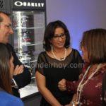 20 Aniversario de Opticas Münkel con Tecnología Zeiss en Costa Rica