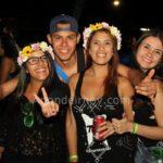 7DK Concierto Nervo y Galantis en Costa Rica