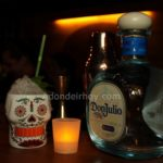 Cantina Don Julio - Tequila Don Julio 70