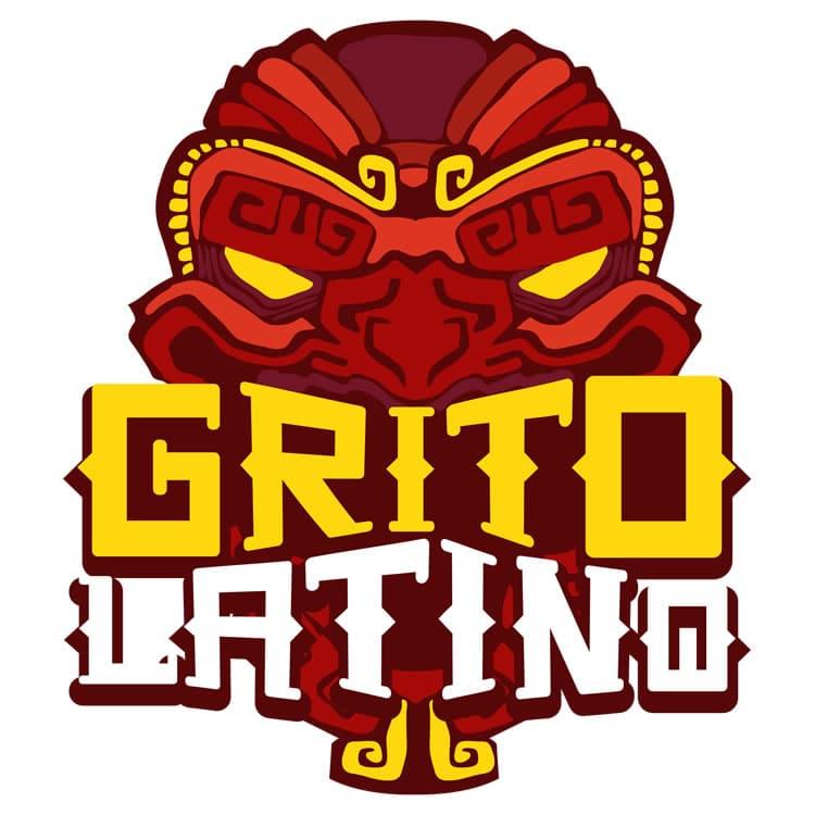 Grito Latino Nos Trae lo Mejor de la Música Latinoamericana