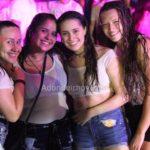 Life in Color 2017 Costa Rica