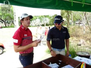 Final Essential Costa Rica Classic 2017