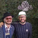 Capital Imperial Costa Rica 2017