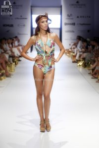 Cascatta Swimwear MBFWG 2014
