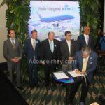 Vuelo Directo de Amsterdam a Costa Rica en KLM